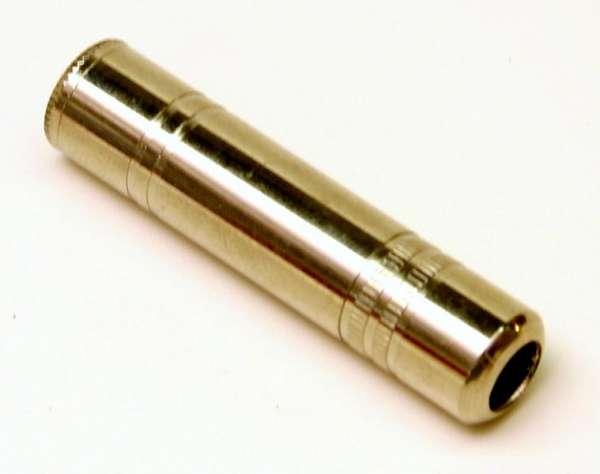 Klinkenkupplung 2-polig