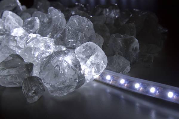 Wasserdichte-LED-Strips-welche-Beschichtung