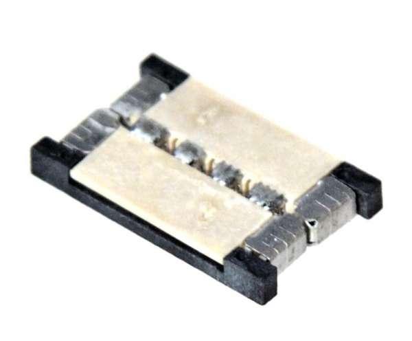 10 mm Schnellverbinder Strip-Strip für 10mm RGB LED-Strips, lötfreie Verbindung