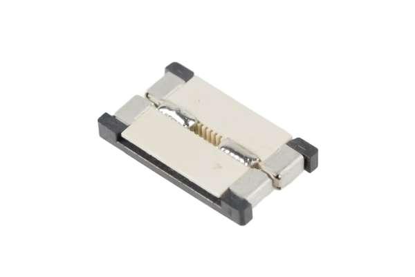 10 mm Schnellverbinder Strip-Strip für einfarbige LED-Strips mit 10mm Breite, lötfreie Verbindung