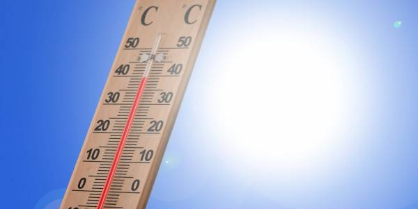 LED-Strips-bei-hohen-Temperaturen-betreiben