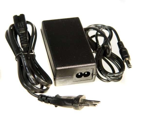 24V 30W DC Netzteil für LED-Strips 1,25A stabilisiert Strip Trafo LED-Stromversorgung