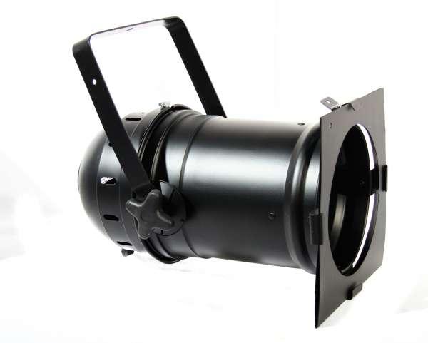 PAR 64 Scheinwerfer Lantern MK3, schwarz