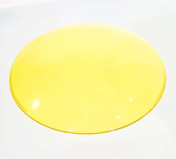 Farbeinsatz, Farbkappe PAR-36, gelb
